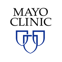 icon for Mayo clinic sponsorship