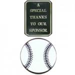 icon for Little League Sponsor