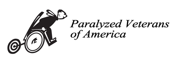 image for Paralyzed Veterans of America